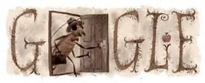 Kafka Google