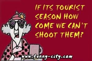 touristSeason