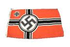 NaziFlag